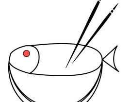 nº 7 pour Design a Logo par ankurrpipaliya