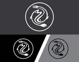 nº 15 pour Design a Logo par sumandebnath0162