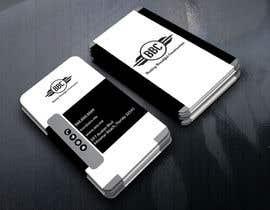 nº 826 pour New Hot, Smart Designs required ASAP par KhairulTKG
