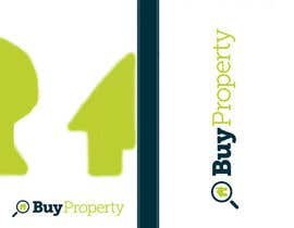 nº 6 pour The Property Buyers Guide par sonnybautista143