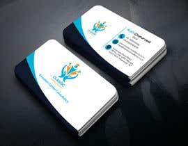 nº 67 pour Design some Business Cards. par ibnafazle