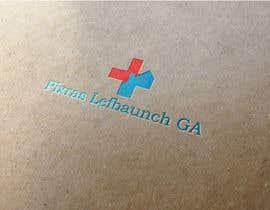 nº 284 pour Design a Logo par lukeprince143