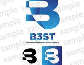 #21 para Diseñar un logotipo BEST Academy de dlcv
