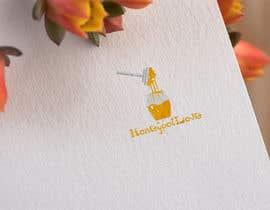nº 190 pour Design a Honeypot Logo par DesignFire