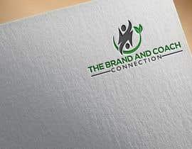 nº 52 pour Design a Logo (contest) par Shylock022