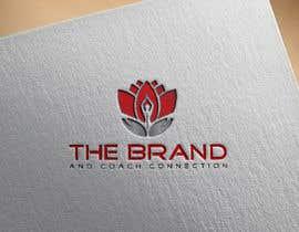 nº 62 pour Design a Logo (contest) par designmaster1110