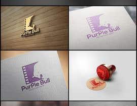 nº 31 pour Design a Logo par Freelancermughal