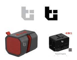 nº 12 pour Modify my trademark logo to fit into small electronic items par senimanmelayu