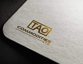 nº 101 pour Resource company Logo and Letterhead/business card par designmhp