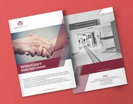 nº 9 pour Brochure - FAST response required par prabhjotsajjan