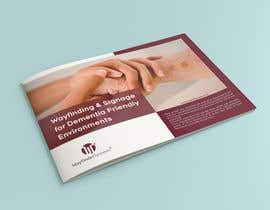 nº 16 pour Brochure - FAST response required par kuldeephub