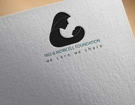 nº 15 pour Logo Design for Charity par LOGOWORLD7788