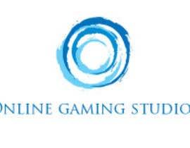 nº 5 pour Online Studios Gaming logo par miralb02