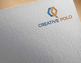 nº 125 pour Need A Logo for our Corporate company par shafikhondokar71
