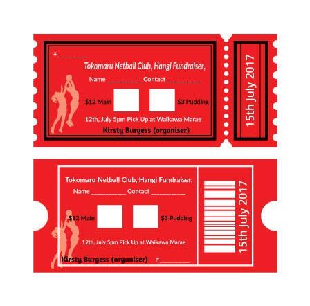 Proposition n°101 du concours Design some Business Cards