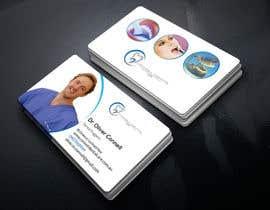 nº 99 pour Design some Business Cards par prosenjit2016