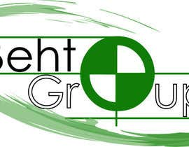nº 11 pour Create logo design par ArchiTeam