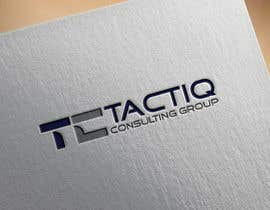 nº 7 pour Design a professional logo for our Management Consulting firm. par DannicStudio