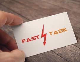 nº 15 pour fast task logo par tariquldesigner0