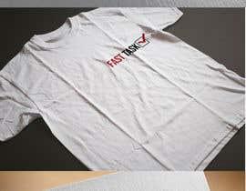 nº 31 pour fast task logo par Exer1976