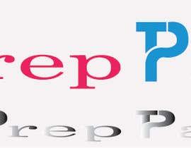 nº 75 pour Design a Logo par fahimmorshed064