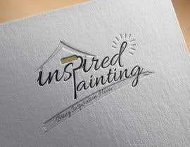 nº 98 pour Create a logo for a painting company par sadiqul71