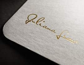 nº 118 pour I need a custom Signature and Logo. par imismailhossainb