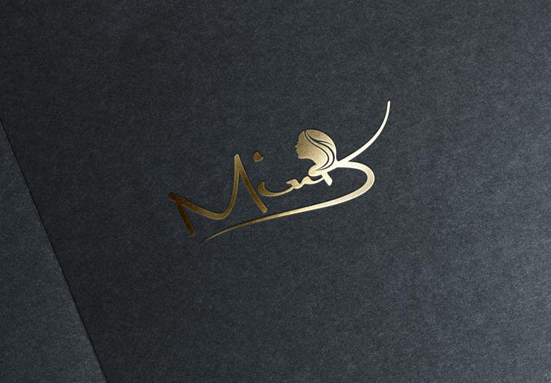 Proposition n°447 du concours Beautiful executive's private company logo.