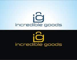 nº 12 pour Design a Logo for a online marketplace par arifin3