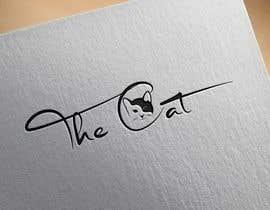 nº 11 pour Design a Logo - Design an animated logo * par imtiazhossain707