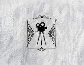 nº 4 pour Design a Logo - Design an animated logo * par jyotirmoydas007