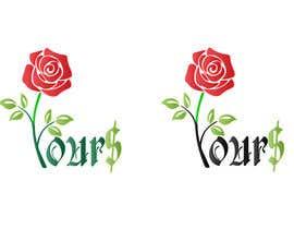 nº 41 pour Design a Logo par Acheraf