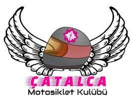 #7 para Bir Logo Tasarla de togrulzak1987
