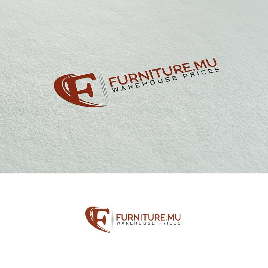 Proposition n°263 du concours Design a Logo