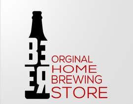 nº 9 pour Design a Logo par jestingrp