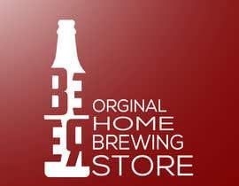 nº 11 pour Design a Logo par jestingrp