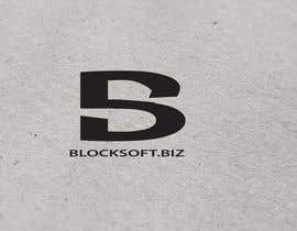 nº 50 pour Design a Logo -- 2 par masudrana8565