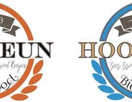 nº 35 pour Logo Design par mmjanmmeriwon