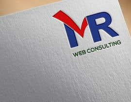 nº 21 pour Design Web Agency Logo par ataurbabu18