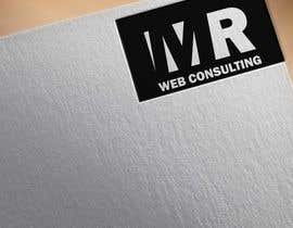 nº 132 pour Design Web Agency Logo par ataurbabu18