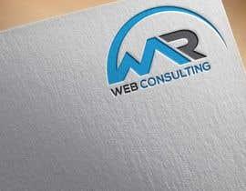 nº 134 pour Design Web Agency Logo par ataurbabu18