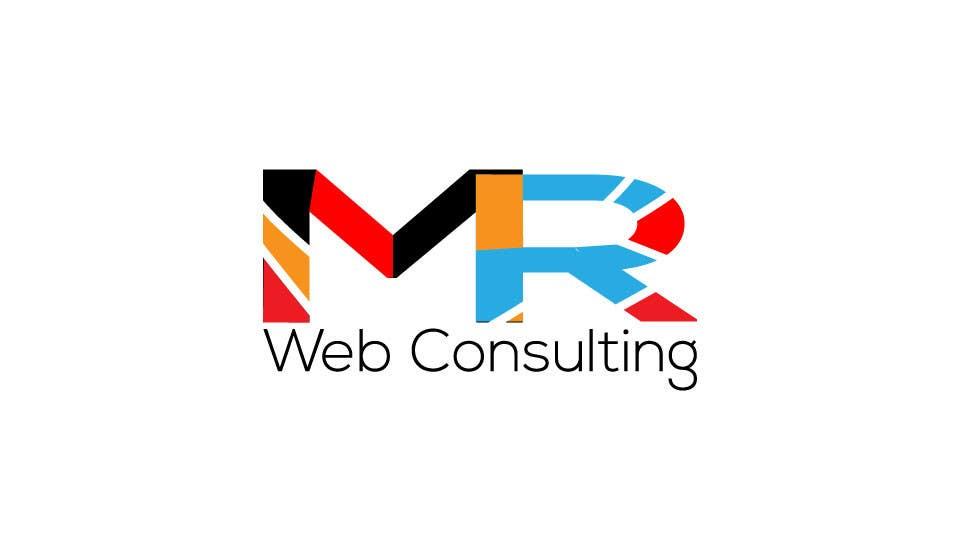 Proposition n°78 du concours Design Web Agency Logo