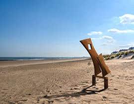 nº 15 pour Put images on beach background par Arthurhenri11