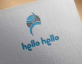nº 433 pour Design a Logo par mahbubhasan02822