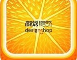 nº 11 pour Diseñar un logotipo par oscarvolpe