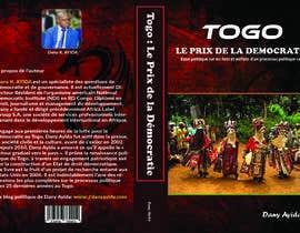 nº 50 pour Design a book cover par Nuuhashahmed