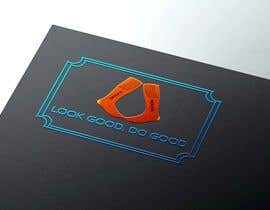 nº 19 pour Design a Logo par busyant38