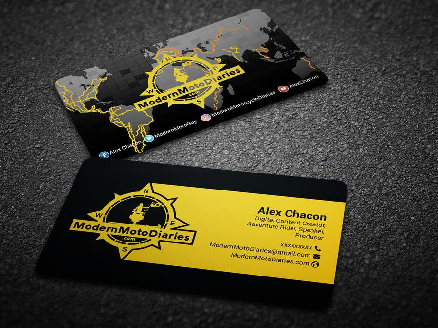 Entry 78 by bikashbapon for design my business card freelancer contest entry 78 for design my business card colourmoves
