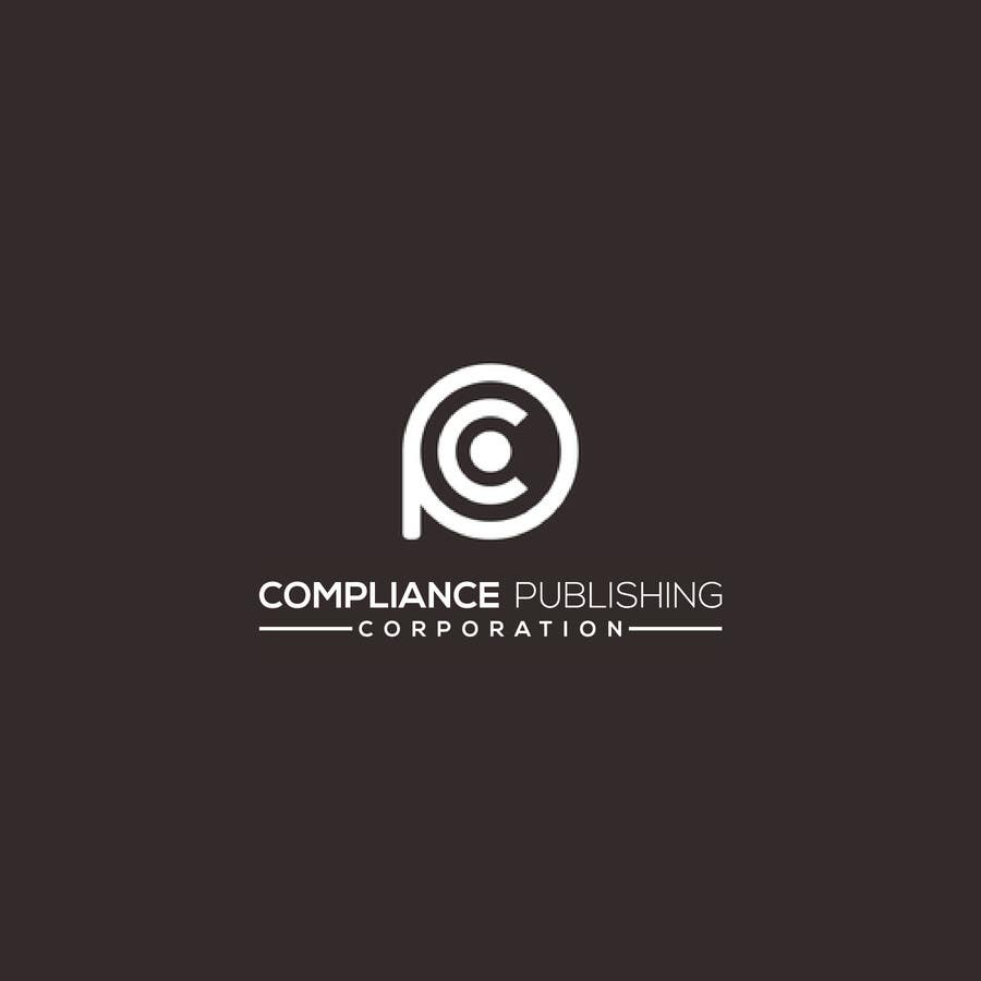 Proposition n°242 du concours Design a Logo for Compliance Publishing