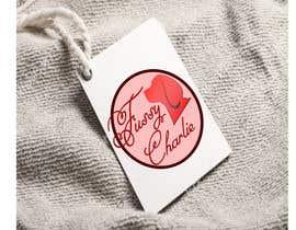 nº 34 pour Design a Logo par kyleelyt